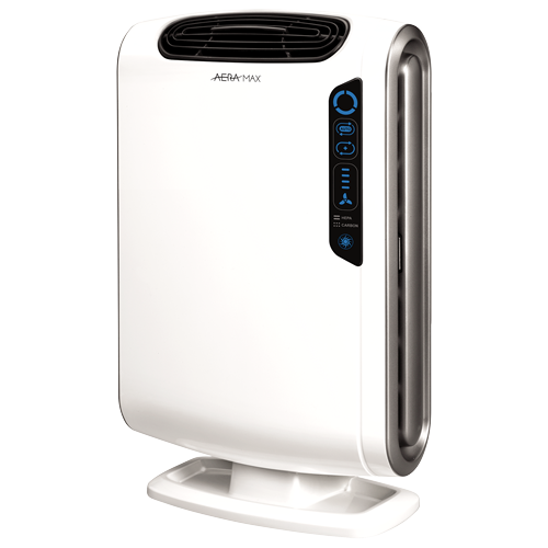 aeramax_dx55 air purifier