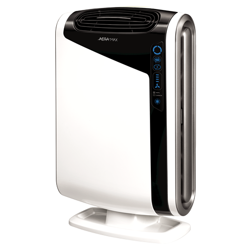aeramax_dx95 air purifier