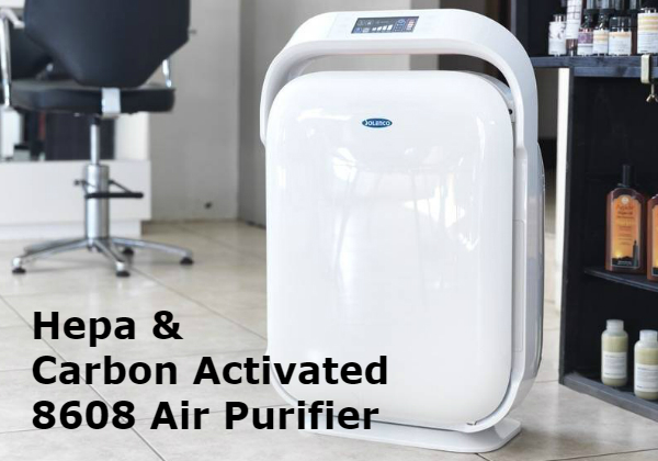 Hepa-Activate-Carbon-Filter-air-Purifier