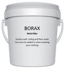 BORAX5lt